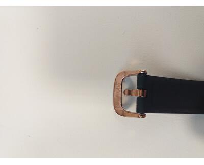 Smart Bracelet W27B - SLEVA III