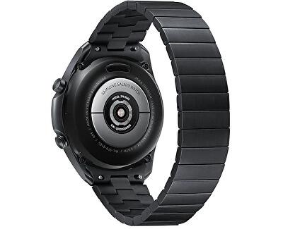 Galaxy Watch 3 BT Titanium 45 mm SM-R840NTKAEUA