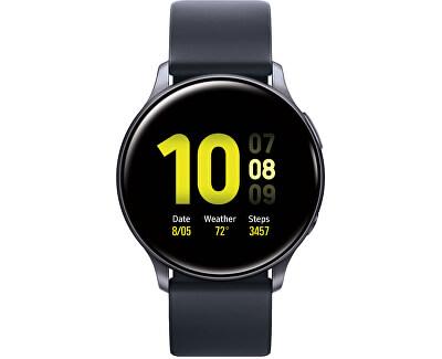Galaxy Watch Active2 44mm - negru