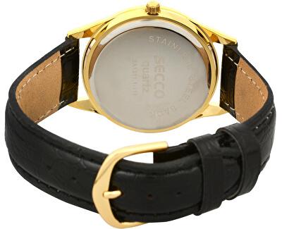 Dámské analogové hodinky S A5036,2-433