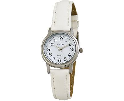 Dámské analogové hodinky S A3000,2-211 (509)