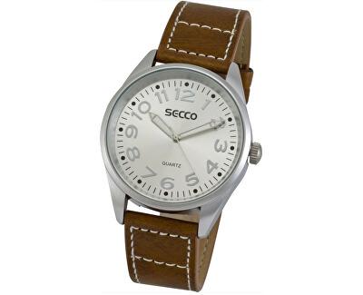 Pánské analogové hodinky S A5001,1-211