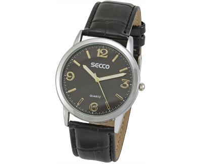 Pánské analogové hodinky S A5002,1-265