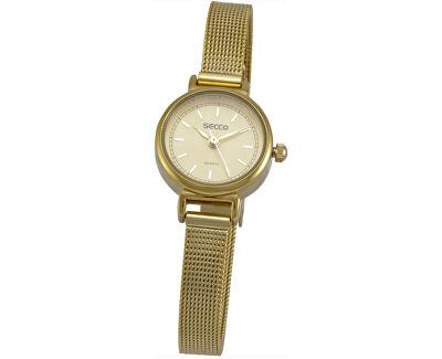 Dámské analogové hodinky S A5003,4-132