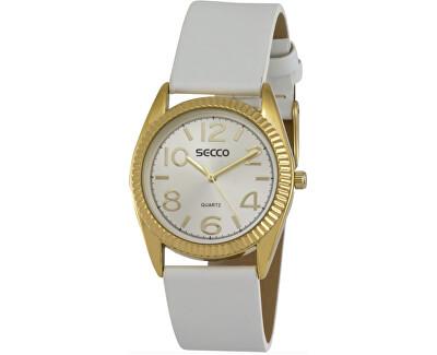 Dámské analogové hodinky S A5004,2-161