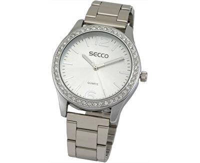 Dámské analogové hodinky S A5006,4-234