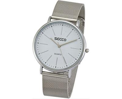 Pánské analogové hodinky S A5008,3-201