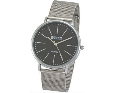 Pánské analogové hodinky S A5008,3-203