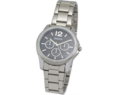 Dámské analogové hodinky S A5009,4-293