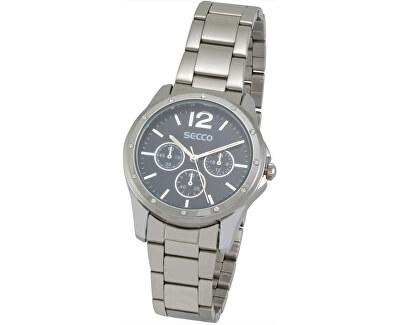 Dámské analogové hodinky S A5009,4-298