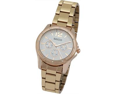 Dámské analogové hodinky S A5009,4-591