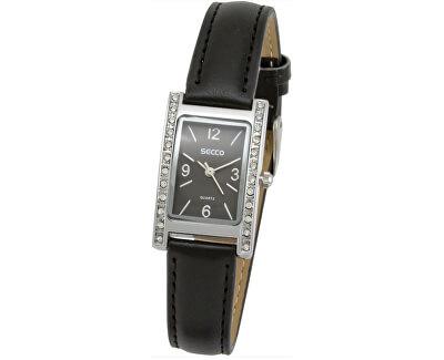 Dámské analogové hodinky S A5013,2-203