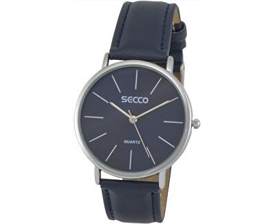 Dámské analogové hodinky S A5015,2-238