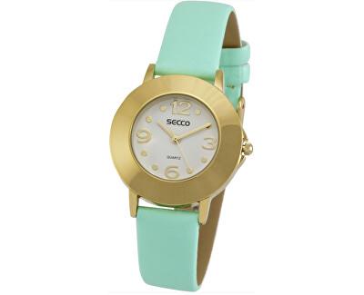 Dámské analogové hodinky S A5017,2-103