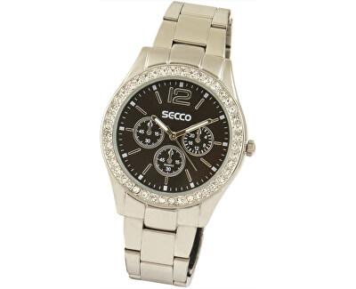 Dámské analogové hodinky S A5021,4-233