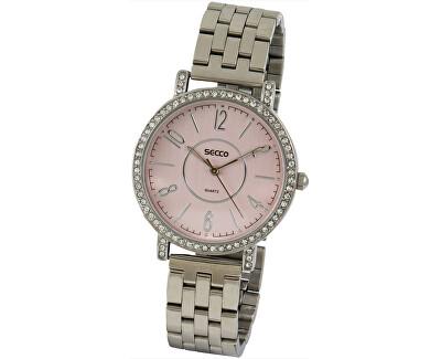 Dámské analogové hodinky S A5025,4-216