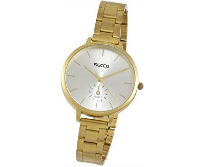 Dámské analogové hodinky S A5027,4-134