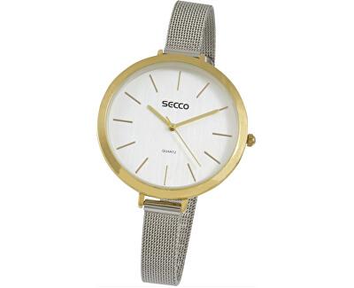 Dámské analogové hodinky S A5029,4-134