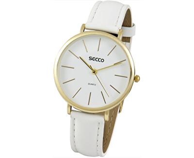 Dámské analogové hodinky S A5030,2-131