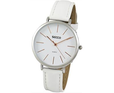 Dámské analogové hodinky S A5030,2-232