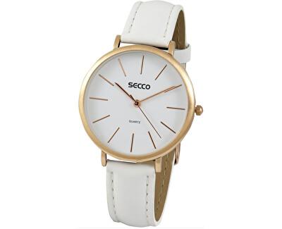 Dámské analogové hodinky S A5030,2-531