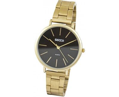 Dámské analogové hodinky S A5030,4-133