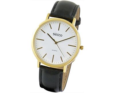 Dámské analogové hodinky S A5031,2-132
