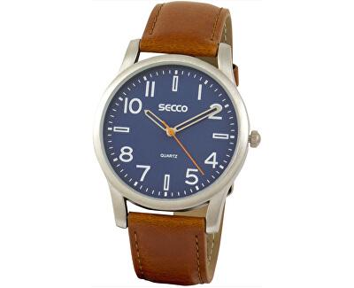 Pánské analogové hodinky S A5034,1-218