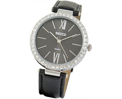 Dámské analogové hodinky S A5035,2-533