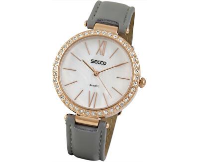 Dámské analogové hodinky S A5035,2-534
