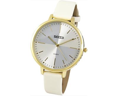 Dámské analogové hodinky S A5038,2-134