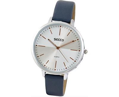 Dámské analogové hodinky S A5038,2-234