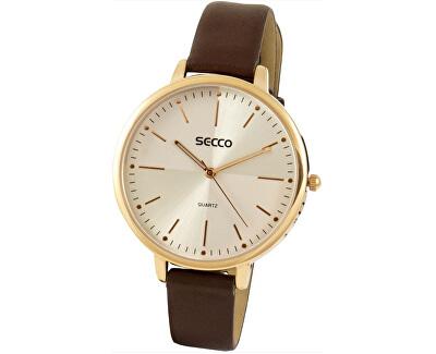 Dámské analogové hodinky S A5038,2-432