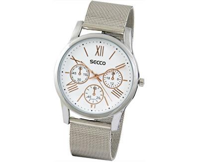 Pánské analogové hodinky S A5039,3-221