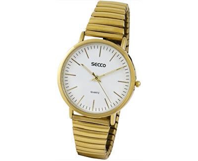 Dámské analogové hodinky S A5042,6-131