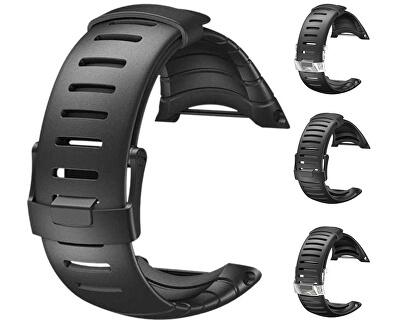 Cinturino per orologio in gomma Core