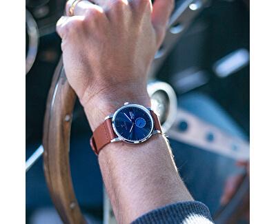 Blue Ray Falken FAST121-CL110212