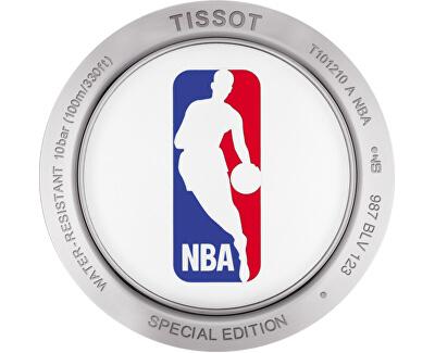 PR 100 LADY NBA special edition T1012101103100 - SLEVA