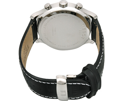 T-Classic T-Tradition T063.617.16.057.00