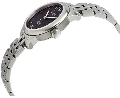 Le Locle Automatic Lady T006.207.11.058.00