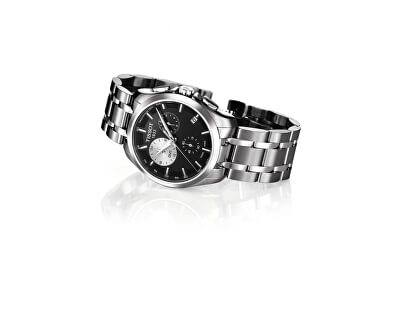 T-Classic Couturier T035.439.11.051.00