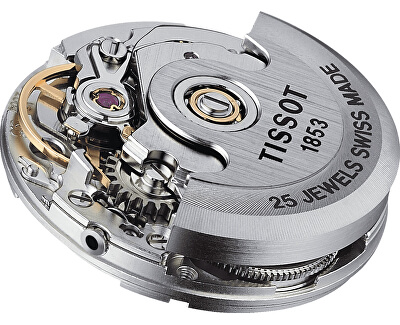 T-Classic Le Locle T41.1.183.33