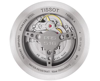 T-Sport PRS 516 T1004281605100