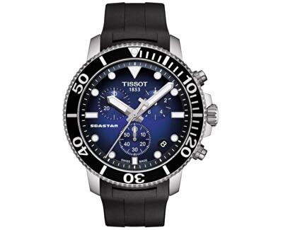 Seastar1000 T120.417.17.041.00