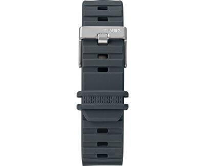 Boost Shock Digital TW5M26700
