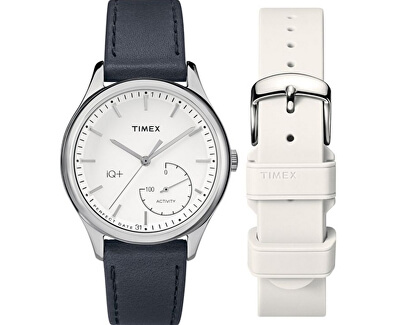 Chytré hodinky iQ+ TWG013700UK - SLEVA I