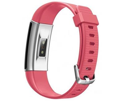130Plus Color DIX08 Red