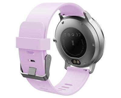 V11 DIX04 Purple
