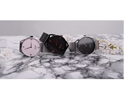 Soulmate Daterly P1558
