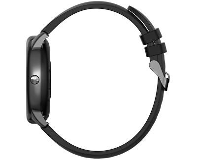 Smartwatch G26 - Black - SLEVA